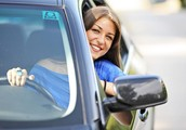 Get The Best Deal On Car Insurance