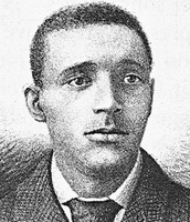 James A. Bland (1854-1911)