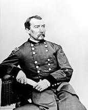 Bazaar's Role in the Civil War
