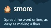 Why Smore?