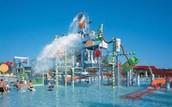 Fasouri Water Park