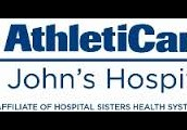 Athleticare St. Johns Hospital