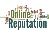 What is Online Reputation?