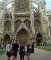 GSB in London