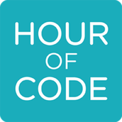 The Hour of Code is back!