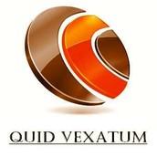 Quid Vexatum