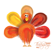 Project Turkey - Donate to a family in need