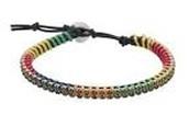 Visionary bracelet
