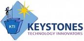 Keystone Technology Innovators Program Now Open for Nominations