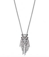 N1 Chiara Pendant Necklace