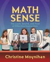 Math Teacher Book Study
