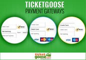 Ticketgoose - A smart site to book your online bus tickets