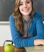 Professor Emily