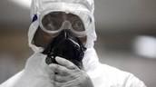 The 'phenomenal' staff in Nigeria cut Ebola fatality rate in half