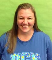 DCE Staff of the Week: Kendra Broom