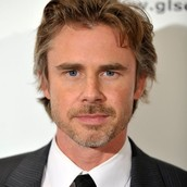 Sam Trammell as Hazel's Dad