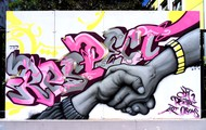 Graff'