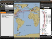Navigation Company ChartCo Acquired by British Private Investment Firm