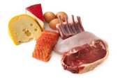 How saturated fats affect your cholesterol and health.