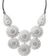 Medina Necklace