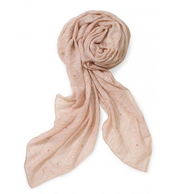 Westwood Scarf $29 retails for $69