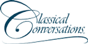 Maple Valley Classical Conversations