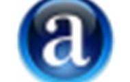 Alexa Tool Bar