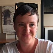 Rebecca Schreiner, Director