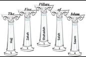 Pillar 1: Shahadah