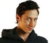 Who is Johnny Weir?