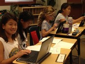 Researching Using Reliable Sources in Science
