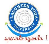 yoga della risata-stress_lavorocorrelato,progetti per le aziende