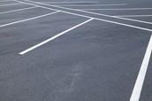 Parking Lot & Security Procedures!