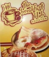 The Breakfast Klub