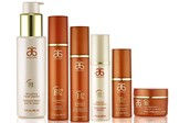 RE9 Anti-aging line