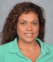 Ms. Vasquez
