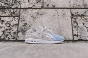ASICS X RONNIE FIEG GT COOL EXPRESS STERLING