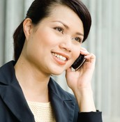 Several Excellent Speak Customers for Cell Phones