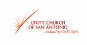 Unity Church of San Antonio