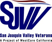 San Joaquin Valley Veterans