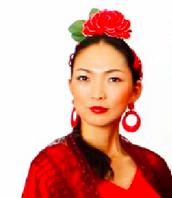 Ayumi Gotoh