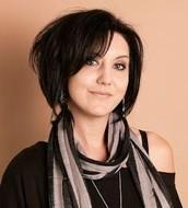 Sarah Pennartz