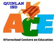 Quinlan ISD ACE Program