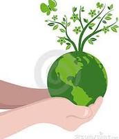 Let's plant plant plant