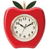 Teacher Excellence Initiatives (TEI) 4.1