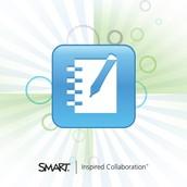 SmartNotebook