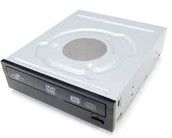 what is the optical drive