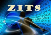 Zach's Informational Technology Systems