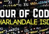 2015 Hour of Code