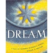 Who are the DREAMERS? 5th Graders Want to Know!